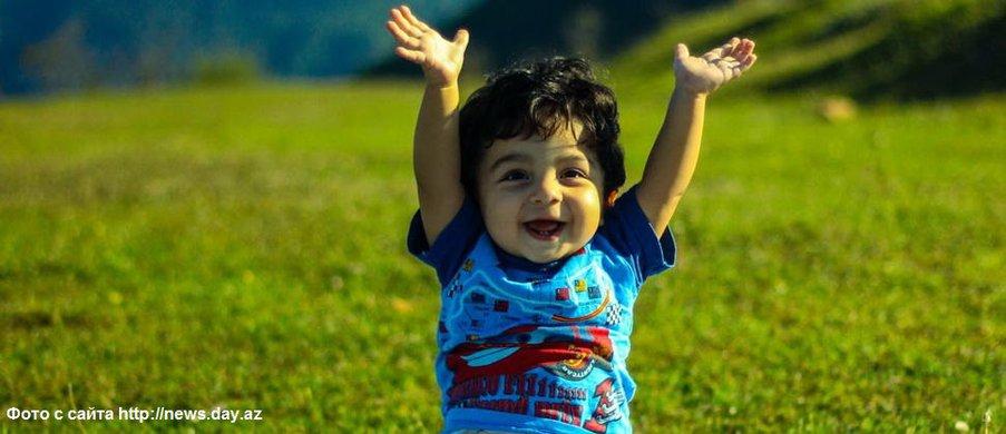 Азербайджан2.jpg