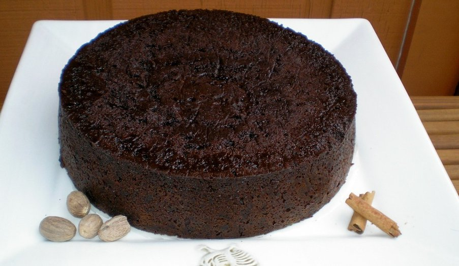 Черный пирог.jpg