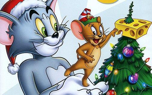 Как встретить год крысы