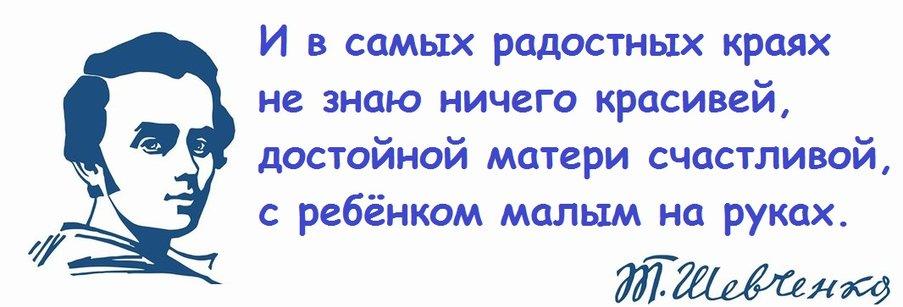 Шевченко1.jpg