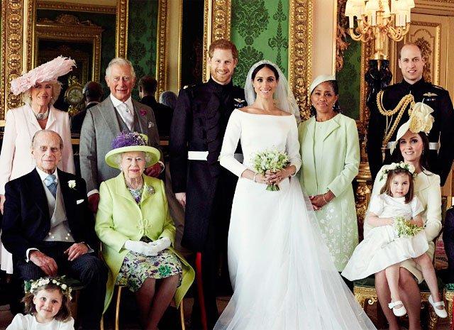 Свадьба Принца.jpg