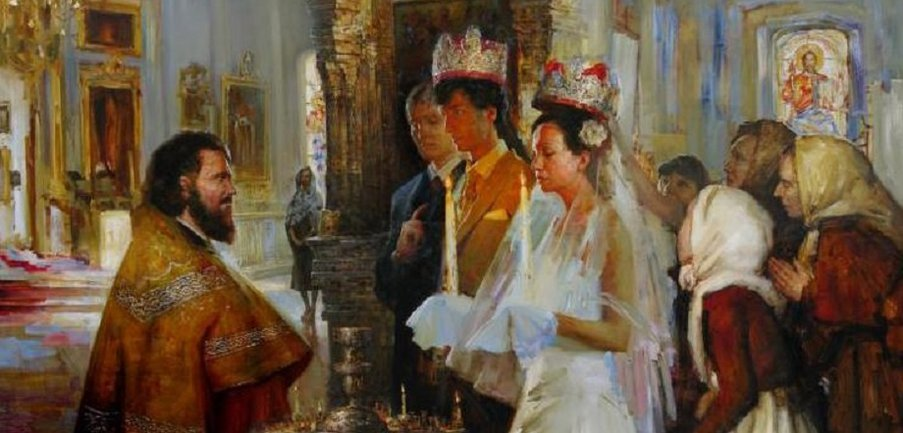 Венчание1.jpg