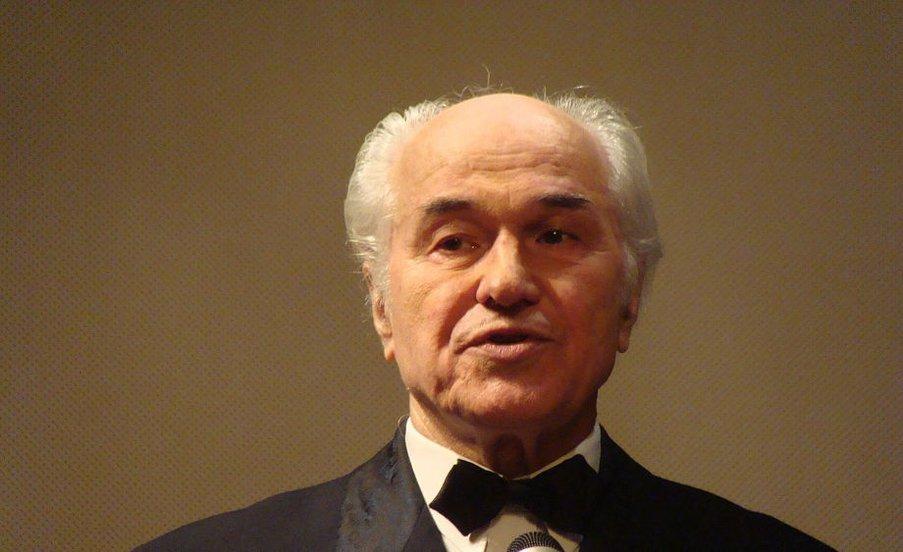 Фамилия известного композитора Евгения Доги имеет древнеримские корни