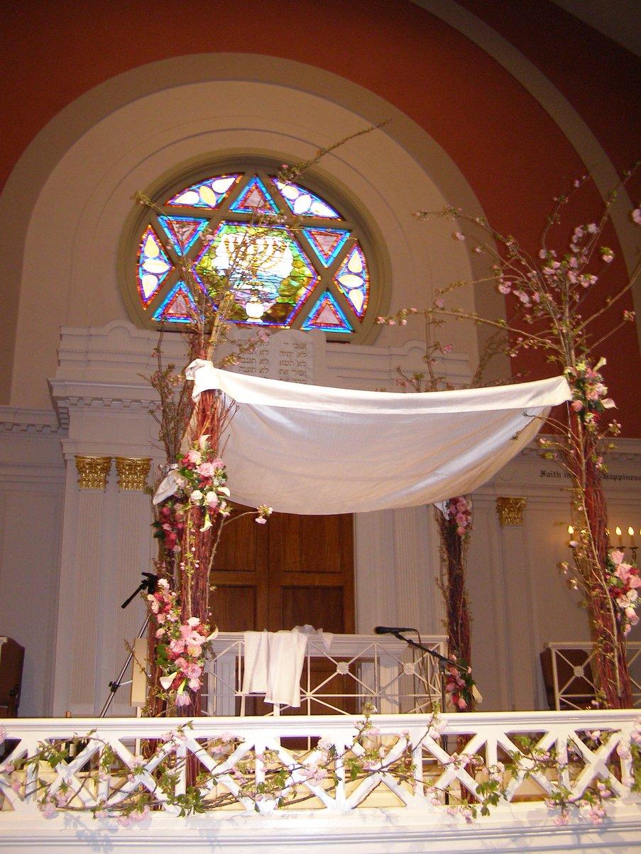 евреи свадьба.jpg